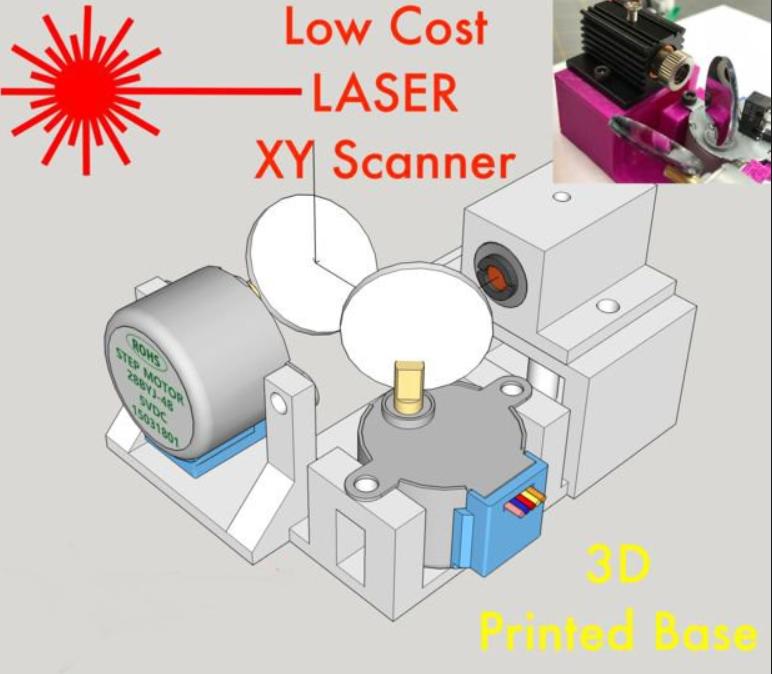 laser scanner.png